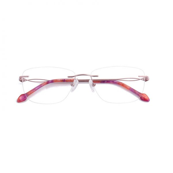 CCG-1037-fashion-women-glasses-frame-pink-red-01