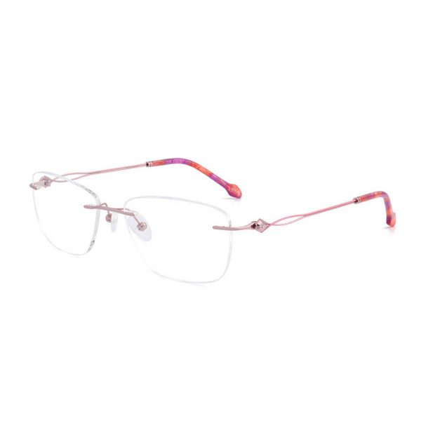 CCG-1037-fashion-women-glasses-frame-pink-red-02